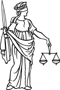 lady-justice_mirror (1)