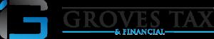 Groves Tax & Financial